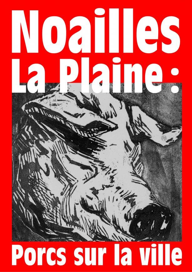 affiche_plaine18