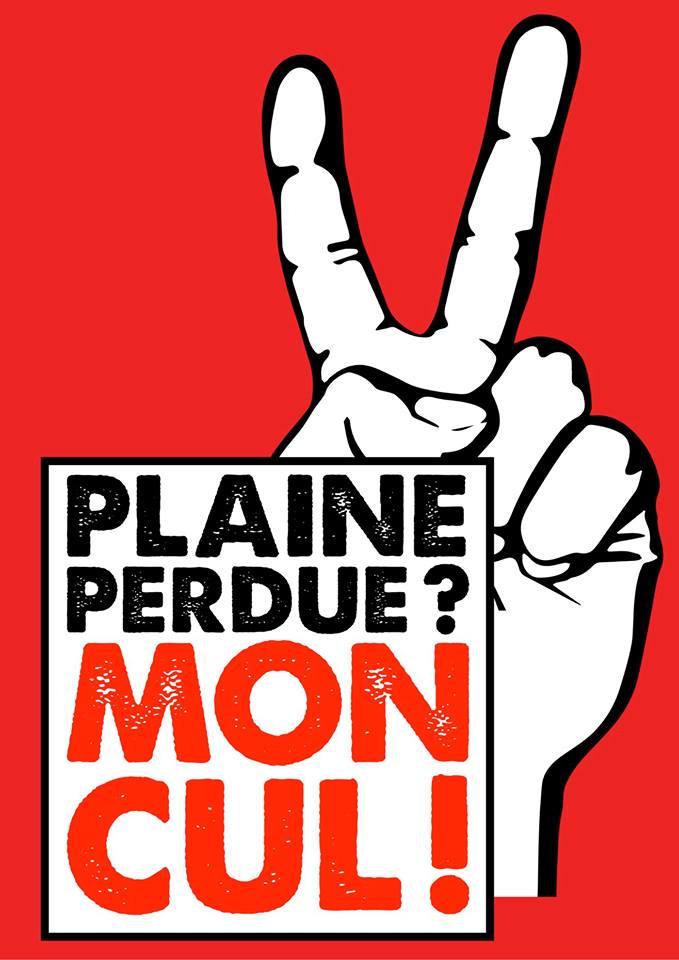 affiche_plaine2