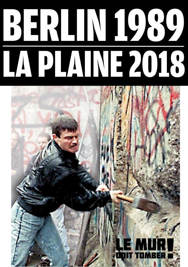 affiche_plaine20