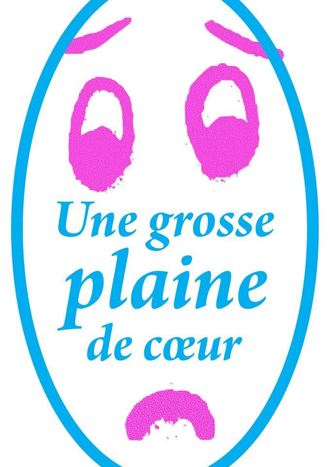 affiche_plaine3