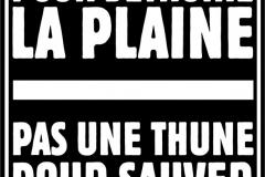 affiche_plaine24